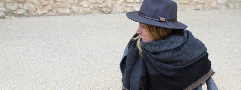 Alerte tendance : cet hiver trouvez le chapeau qu'il vous faut !