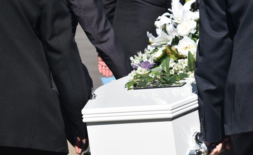 Tout savoir sur les articles funéraires