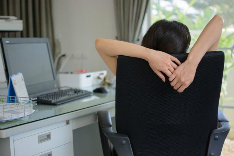 Conseils pour améliorer sa productivité au travail