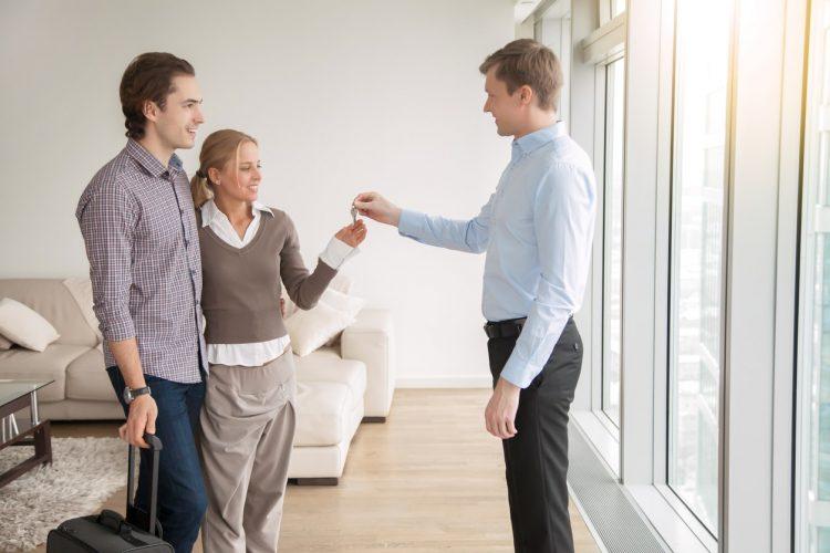 Acheter un appartement sans apport : c'est possible ?