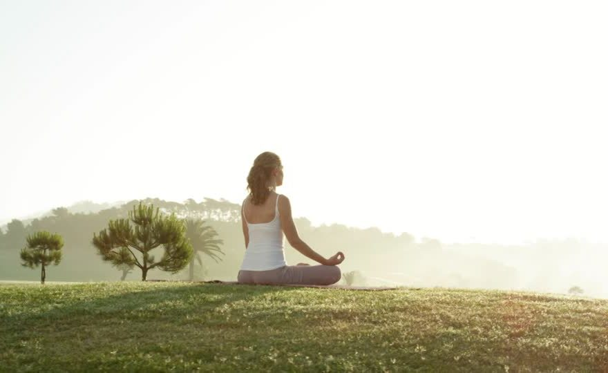 Comment prendre soin de soi ?
