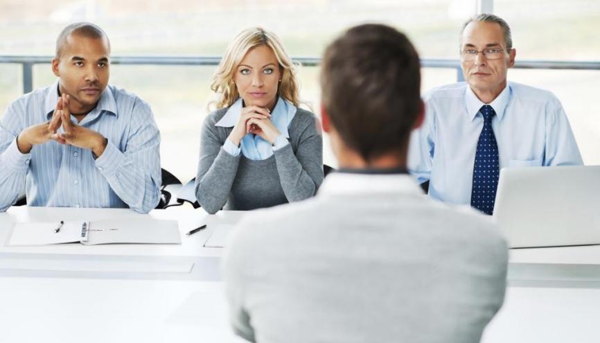 3 questions à absolument poser à un entretien