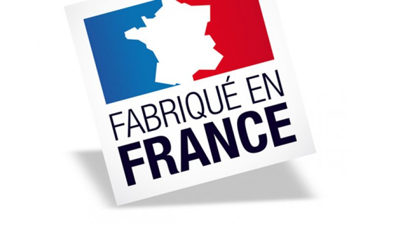Soutenir les initiatives Made In France