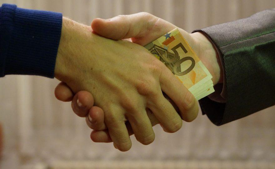 Y a-t-il des aides financières pour les primo-accédants ?