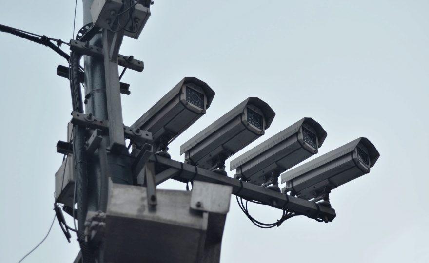 La télésurveillance : pourquoi est-elle devenue presque indispensable?